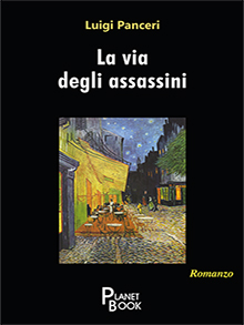 La via degli assassini